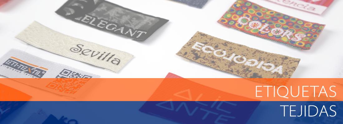 precio bajo talla 40 oferta especial ETI-TEXTIL   Fabricación de etiquetas personalizadas